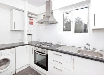 Thumbnail 2 bed flat to rent in Maltby Street, London