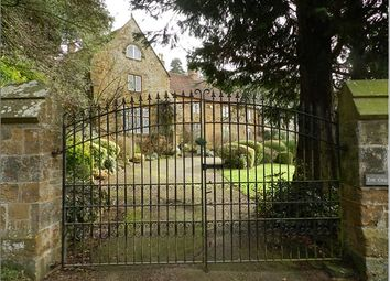 Thumbnail 2 bed cottage to rent in Avon Dassett, Southam