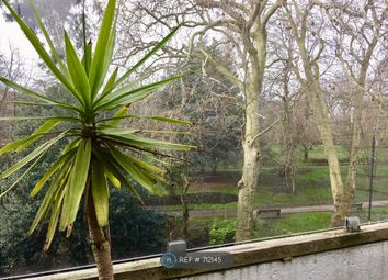 Thumbnail 5 bed maisonette to rent in Victoria Park Square, London