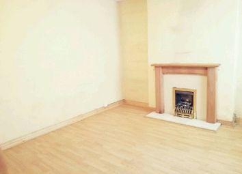 Thumbnail 2 bed flat to rent in Wolverhampton Street, Darlaston
