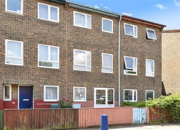 3 bed terraced house for sale in Stoughton Close, London SE11