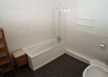 Thumbnail 1 bed flat to rent in Church End, Horsforth, Leeds LS18, Leeds,