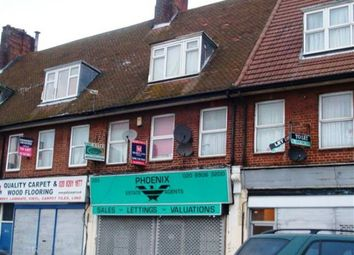 Thumbnail Commercial property for sale in Deansbrook Road, Edgware, Middlesex
