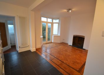 Thumbnail 3 bed semi-detached house to rent in Heol Tyn Y Cae, Rhiwbina, Cardiff