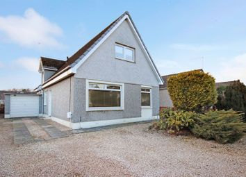 Thumbnail 4 bed detached house for sale in Baron's Hill Avenue, Linlithgow
