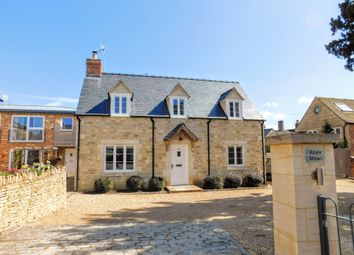 Thumbnail 3 bed cottage to rent in Royle Mews, Cowl Lane, Winchcombe, Glos