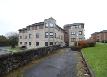 1 bed flat for sale in Dunbeth Road, Coatbridge ML5