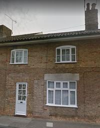 Thumbnail 2 bed terraced house to rent in Bridge Street, Framlingham