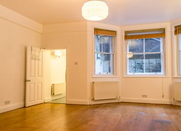 Thumbnail 1 bedroom flat to rent in Branch Hill, London