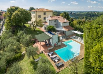 Thumbnail 9 bed villa for sale in Pisa (Town), Pisa, Tuscany, Italy