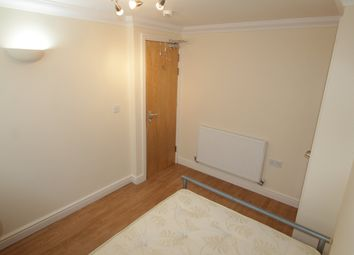 Thumbnail Room to rent in Rhymney Street, Cathays, Cardiff