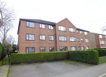 2 bed flat for sale in Arncliffe House, 1 Arncliffe Road, Leeds LS16