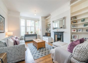 Thumbnail 1 bed flat for sale in Chelverton Road, Putney, London
