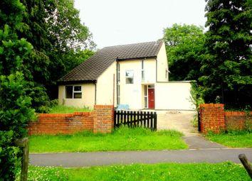Thumbnail 1 bedroom property to rent in Kingston Lane, Uxbridge