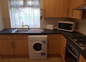 Thumbnail 5 bed semi-detached house to rent in Burgess Road, Southampton
