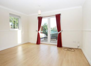 Thumbnail 2 bedroom semi-detached house to rent in Ardleigh Green, Luton