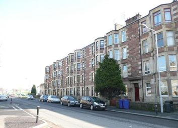 Thumbnail 2 bedroom flat to rent in 80 Seedhill Road, Paisley