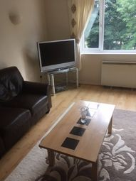 Thumbnail 3 bed flat to rent in Hazelhurst Court, Bradford, West Yorkshire
