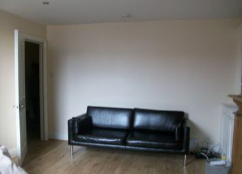 Thumbnail 6 bed flat to rent in Oakland Road, Jesmond, Newcastle Upon Tyne