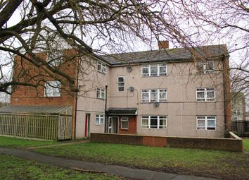 Thumbnail 2 bed flat to rent in Queens Drive, Swindon