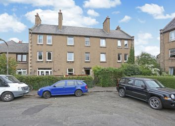 Thumbnail 3 bed flat for sale in 25/4 Mount Lodge Place, Portobello, Edinburgh