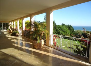 Thumbnail 8 bed villa for sale in M398 Meia Praia B&B Villa, Lagos, Algarve, Portugal