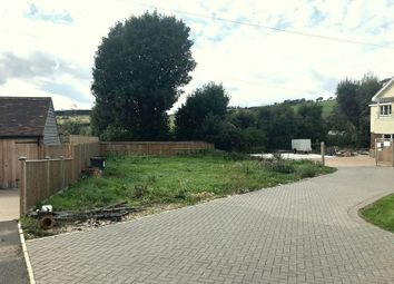 Thumbnail Land for sale in Canterbury Road, Lydden, Dover