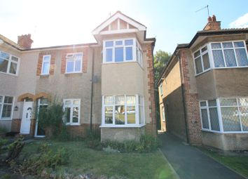Thumbnail 2 bed maisonette for sale in Lodge Court, Hornchurch