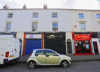 Thumbnail Commercial property to let in Lodge Road, Birmingham, West Midlands