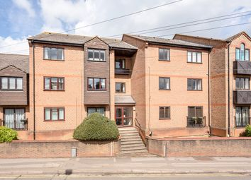 Property to Rent in St albans - Renting in St albans - Zoopla