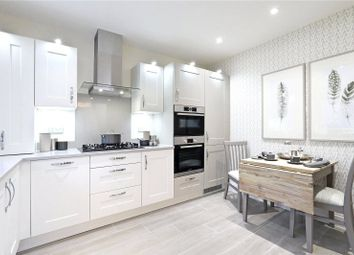 Thumbnail 3 bed property for sale in Maryland Place, Townsend Drive, St Albans, Hertfordshire