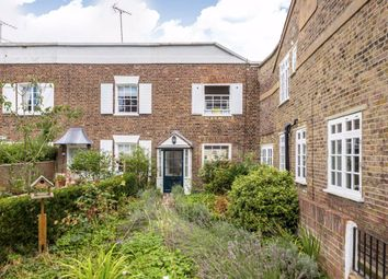 Orleans Road, Twickenham TW1. 2 bed property for sale