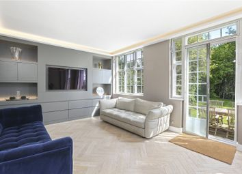 Thumbnail 4 bed detached house to rent in Brim Hill, East Finchley, London