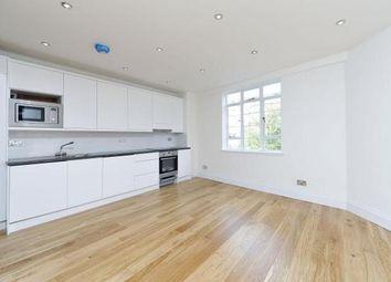 Thumbnail 1 bed flat to rent in Sloane Avenue, Knightsbridge