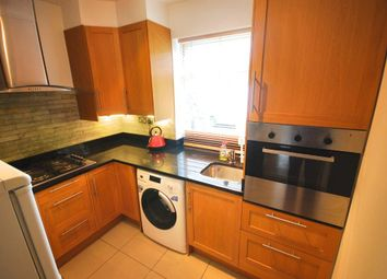 Thumbnail 2 bed maisonette to rent in Riverside Gardens, Wembley, Middlesex