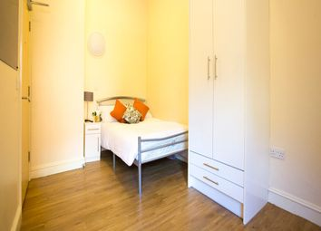Thumbnail 1 bedroom property to rent in Classic 1 Bed, Daisybank Villas, Manchester