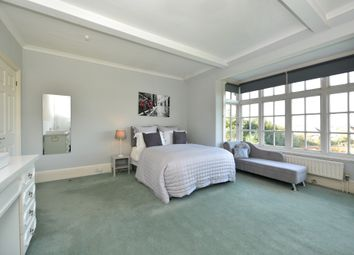 Thumbnail 5 bed shared accommodation to rent in Loose Road, Loose, Maidstone