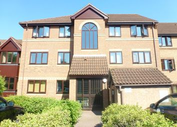 Thumbnail 2 bed flat to rent in Scott Road, Thorpe Park, Norwich