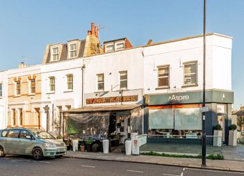 Property for sale in Munster Road, Fulham, London SW6