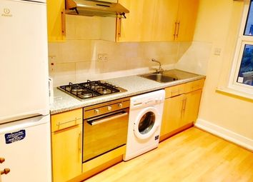 Thumbnail 2 bedroom flat to rent in Anerley Hill, Crystal Palace