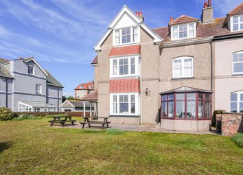 Thumbnail 6 bed semi-detached house for sale in The Banks, Seascale