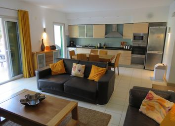 Thumbnail 2 bed apartment for sale in Vila Verde Resort, Canna, Vila Verde Resort, Cape Verde