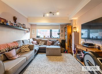 Thumbnail 2 bed flat for sale in Rea Court, 161 Cheapside, Birmingham