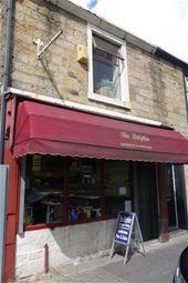 Thumbnail Leisure/hospitality for sale in Sandwich Shop BB11, Lancashire
