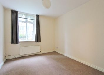 Thumbnail 1 bed flat to rent in The Woodlands, 9-11 Montgomery Road, Sheffield