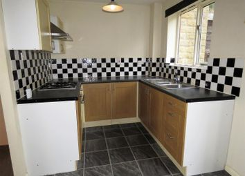 Thumbnail 2 bed town house to rent in Fox Hill Road, Sheffield