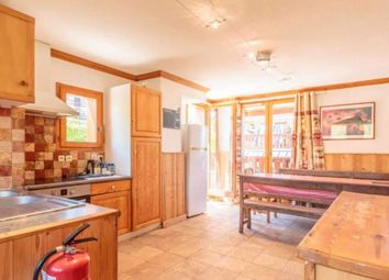 Thumbnail 5 bed chalet for sale in 73210 La Plagne-Tarentaise, France
