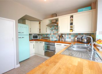 Thumbnail 3 bedroom detached house to rent in Westover Road, Westbury On Trym, Bristol