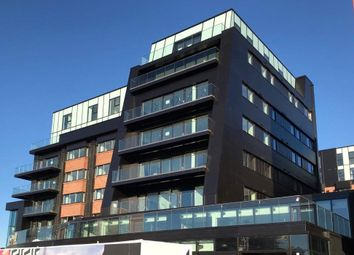 Thumbnail Office to let in One The Brayford Wharf North, Lincoln