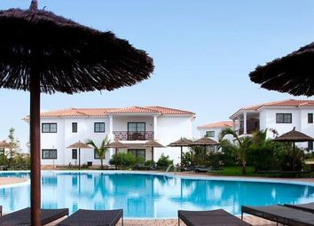 Thumbnail 2 bedroom apartment for sale in Tortuga